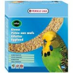 Versele-Laga Orlux Eggfood Dry Budgies 1kg  lágyeleség hullámos papagájoknak