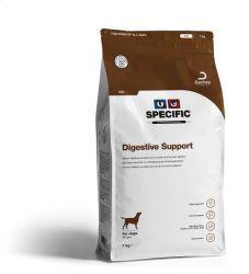 Specific CID Digestive Support Dog