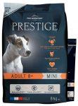Flatazor Prestige Adult 8+ Mini