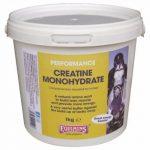 Equimins Creatine Monohydrate – Kreatin Monohidrát