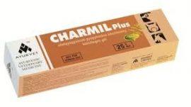 Charmil ayurvedikus gél 50g
