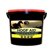 Foran Hoof Aid Powder 1 kg