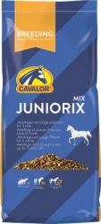 Cavalor Juniorix lótáp 20kg (472327)