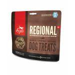 Orijen Freeze Dried Regional Red 42,5g