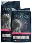 Flatazor Prestige Sensible Lamb & Rice