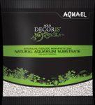 AquaEl Decoris Dekorkavics 1kg