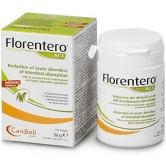 Florentero tabletta 30db/doboz