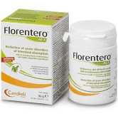 Candioli Florentero  ACT tabletta 30db/doboz