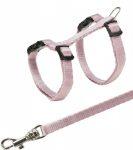 Trixie 4182 Garnitur Katzen kitten hámszett kölyök macskáknak