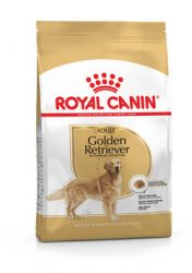 Royal Canin Canine Golden Retriever Adult
