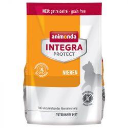 Animonda Integra Protect Nieren 300g - száraztáp vesebeteg macskáknak
