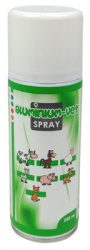 Alumínium-Vet Spray 200ml