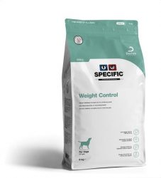 Specific CRD-2 Weight Control Dog 6kg