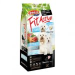 Fit Active WhiteDogs Hypoallergenic Adult 1,5kg