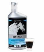 Equistro Elytaan oldat 1000 ml