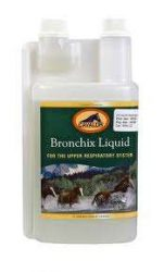 Cavalor Bronchix 1000ml