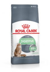 Royal Canin Feline Digestive Care
