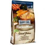 Happy Dog Flocken Mixer- prémium pelyhek