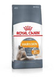 Royal Canin Feline Hair & Skin