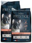 Flatazor Prestige Adult Grain Free Salmon