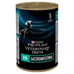 ProPlan Veterinary Diets Canine EN Gastrointestinal 400g