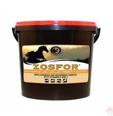 Foran Zosfor 1 kg