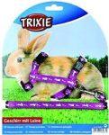 Trixie 6263 Nyúl hám szett