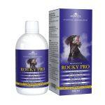 Arthrocol Rocky Pro ízület- és porcerősítő kutyáknak 300 ml Új kiszerelés