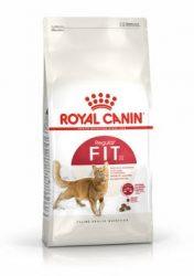 Royal Canin Feline Fit 32