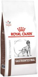 Royal Canin Canine Gastro Intestinal 15kg