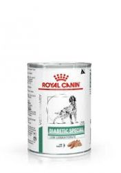 Royal Canin Canine Diabetic Special Low Carbohydrate   410g