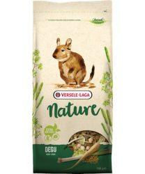 Versele- Laga Degu Nature 2,3 kg(461417)