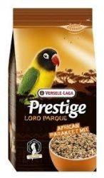Versele-laga Premium African Parakeet Loro Parque Mix 20 kg