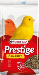Versele-laga Prestige Canary