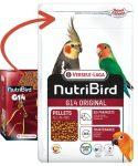 Versele-Laga NutriBird G14 Original