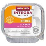 Animonda Integra Protect Nieren vesevédő 150g sertés