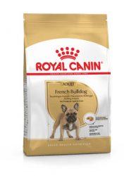 Royal Canin Canine French Bulldog Adult 3kg