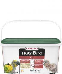 Versele-Laga NutriBird A21 3kg(422015)