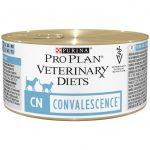 ProPlan Veterinary Diets Canine/Feline CN CONVALESCENCE 195g