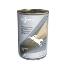 Trovet Intestinal Dog (DPD) Kacsahússal és burgonyával 400g