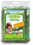Chipsi Sunshine Bio széna 3kg