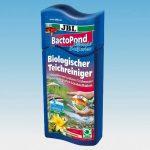 JBL BactoPond - Tavi vízkezelőszer élő baktériummal (500ml)