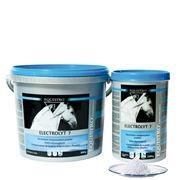 Equistro Electrolyt 7 pulvis 3 kg