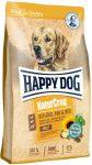 Happy Dog NaturCroq Adult Geflügel & Reis