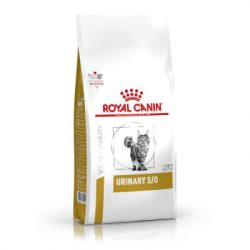 Royal Canin Feline Urinary S/O 7kg