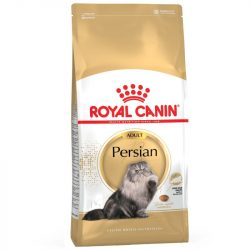 Royal Canin Feline Persian