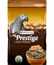 Versele-laga  African Parrot Loro Parque Mix  15kg