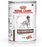 Royal Canin Canine Gastro Intestinal Low Fat  410g
