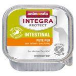 Animonda Integra Protect Intestinal 150g emésztőszervi panaszok