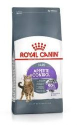 Royal Canin Feline Appetite Control Care